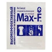MAX-F пробник фото
