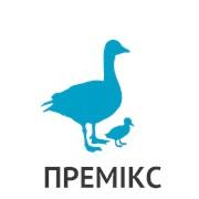 Премикс КМ КК-3% для молодняка гусей возрастом 1-3 недель П фото