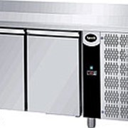 Стол холодильный Apach AFM 02AL (внутренний агрегат) фото