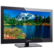 Телевизор LED SHIVAKI STV-24LED G9 фото