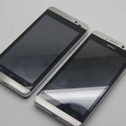 Смартфон Jiayu G3С в наличии фото