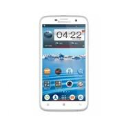 Lenovo IdeaPhone A680 White фото