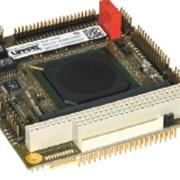 Процессорные платы в форм-факторе PC/104 фото
