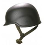 Шлем противоударный ШПУ тип «Н» фото