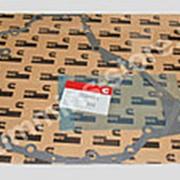 3944293 Прокладка картера распределительных шестерен / Gear Housing Gasket Cummins фото