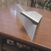 Порезка плитки керамической фото