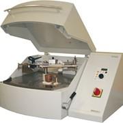 Индукционная литейная установка Fornax T. Bego (Германия) фото