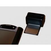 Модуль Считывания Магнитных Карт С Интерфейсом CF Для PDA фото