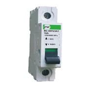 Силовой выключатель ВС (под заказ) 2Р 32А Standart фото