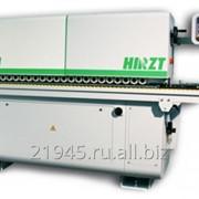 Станок кромкооблицовочный HIRZT C501 фото