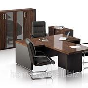 Офисная мебель №33 фото