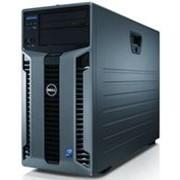 Серверы Dell PowerEdge T710 фото