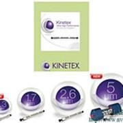 Колонки Kinetex фото
