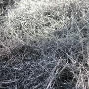 Фибра стальная фото