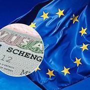 Оформление виз в страны Европы фото
