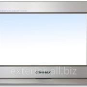 Цветной видеодомофон Commax CDV-1020AE фото