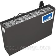 Тяговые аккумуляторы Sonnenschein 2 EPzV-BS 142 фото