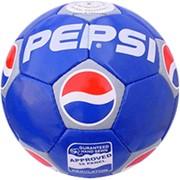 Нанесение изображений, логотипов на мячи фото
