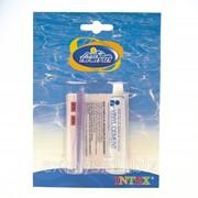 59632 Intex Ремкомплект с клеем фото