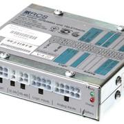 Бортовой контроллер Teletrack фото