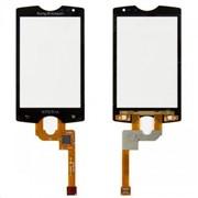 Тачскрин (сенсорное стекло) для Sony ST15i фото