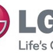 Кассетная сплит система LG серия Business инверторный, R410А - UU-60U3D фото