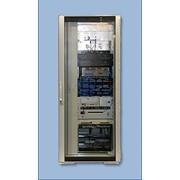 Цифровая коммуникационная система INTRON-D фото