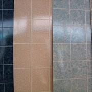 Панели влагостойкие отделочные стеновые