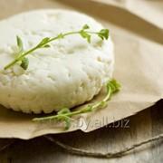 козий сыр и козье молоко фото