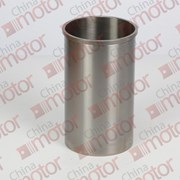 1002026-X2 Гильза блока цилиндров BAW 1065 / 1044 фото