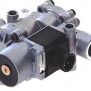 Модулятор АБС/ABS - WA.13.006 (аналог 4721950180 / 1504901 / 1934975) фото