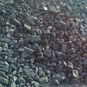 Уголь марки ССО фото