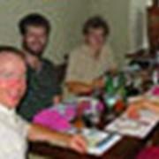 Корпоративное обучение языкам фото