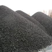 Экпортные поставки угля Антрацит, таможенное офрмление фото