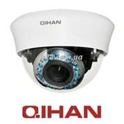 Видеокамера Qihan QH-D206C-3 фото