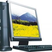 Компьютер Endemo Business фото