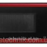 Микроволновая печь, Morphy Richards EM820CPTF-PM 20L фото