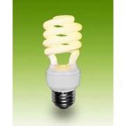 Разработка и реализация программ энергосбережения фото