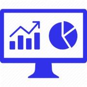 Разработка финансовой модели и бизнес плана фото