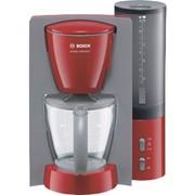 Кофеварка Bosch TKA6024V фото