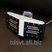 Универсальный светильник Шеврон V-образный, арт.SVT-Str U-V-42-125 фото