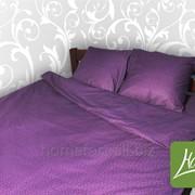 Комплекты постельного белья (БЯЗЬ) фото