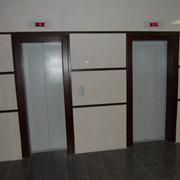 Лифты Могильовлифтмаш фото