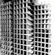 Сетка Кладочная 50х50 Ек (2х1м), ∅5 Код товара: 01-501 фото