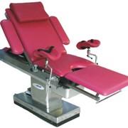Гинекологический стол-кресло ARLAN в Алматы фото