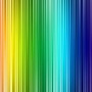 Краски в ассортименте фото