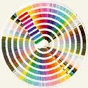 Дизайн рекламной полиграфии, дизайнерские услуги. фото