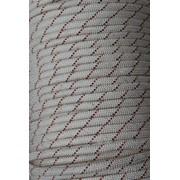 Веревка полиамидная статическая диаметр 12 мм (шнур; 48 класс) фото
