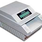 Детектор автоматический Magner 9930A. фото