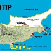 Семинар «Альтернатива кипрским компаниям. Выгоды и преимущества разных видов компаний, интересных для использования в бизнесе» фото